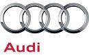 Автоключар за Audi