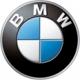 Автоключар за BMW