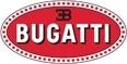 Автоключар за BUGATTI
