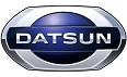 Автоключар за DATSUN