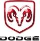 Автоключар за DODGE
