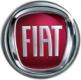 Автоключар за FIAT