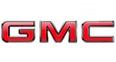 Автоключар за GMC