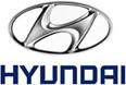 Автоключар за Hyundai