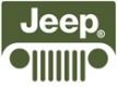 Автоключар за Jeep