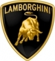 Автоключар за LAMBORGHINI