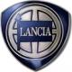 Автоключар за LANCIA