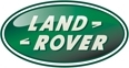 Автоключар за LAND ROVER
