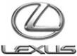 Автоключар за LEXUS
