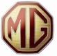 Автоключар MG