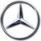 Автоключар Mercedes-Benz