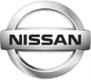 Автоключар NISSAN