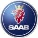 Автоключар SAAB