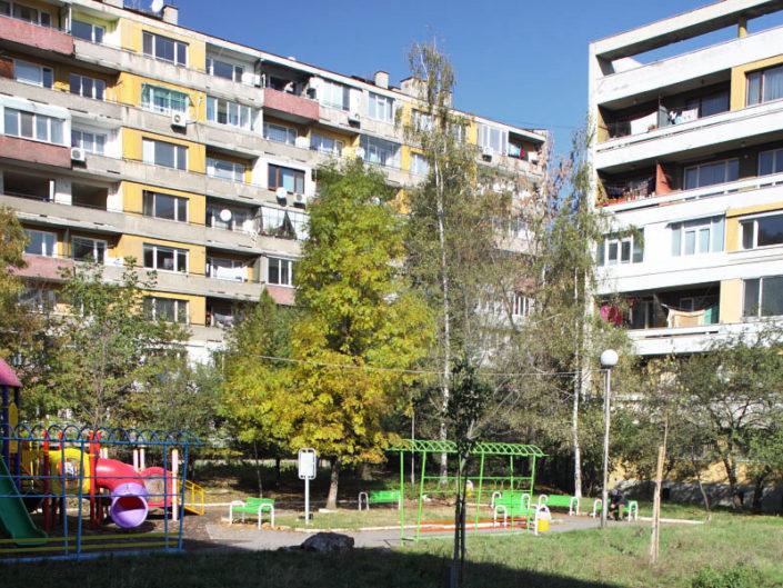 Ключарски услуги в Борово - Ключар Борово