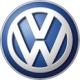 Автоключар за Volkswagen