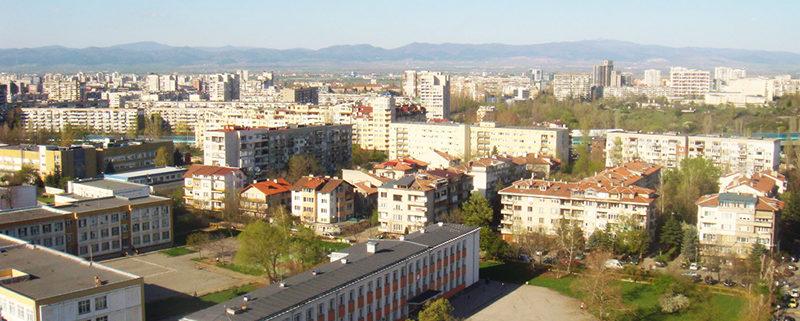 Ключарски услуги в Дървеница - Ключар София
