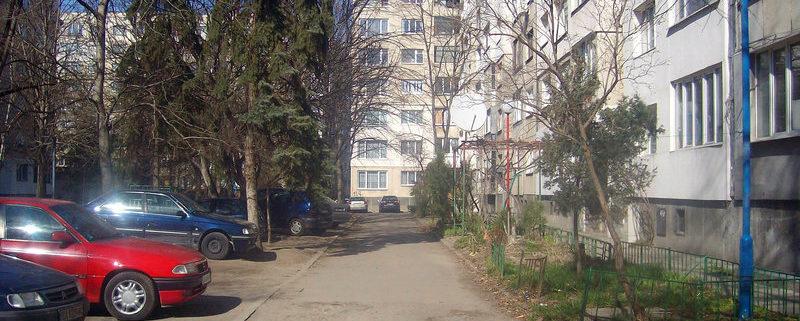 Ключарски услуги в Хаджи Димитър - Ключар София