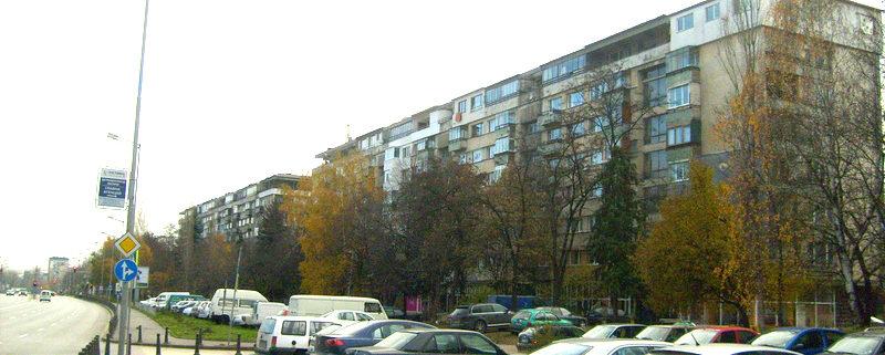 Ключарски услуги в Илинден - Ключар София