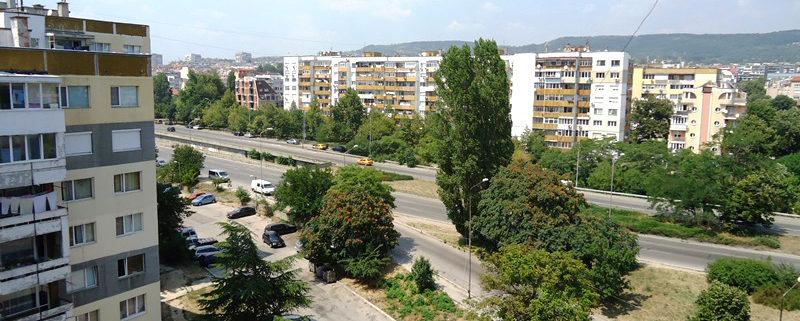 Ключарски услуги в Левски Зона В - Ключар София
