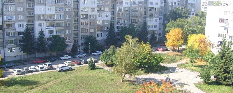 Ключарски услуги в Люлин 4 - Ключар София