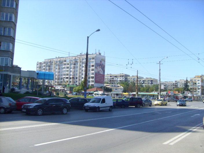 Ключарски услуги в Люлин 6 - Ключар София