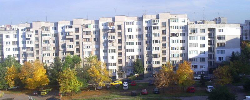 Ключарски услуги в Люлин 9 - Ключар София