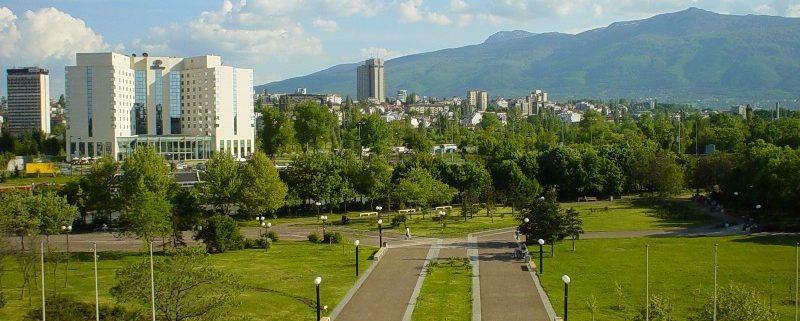 Ключарски услуги в Лозенец - Ключар София