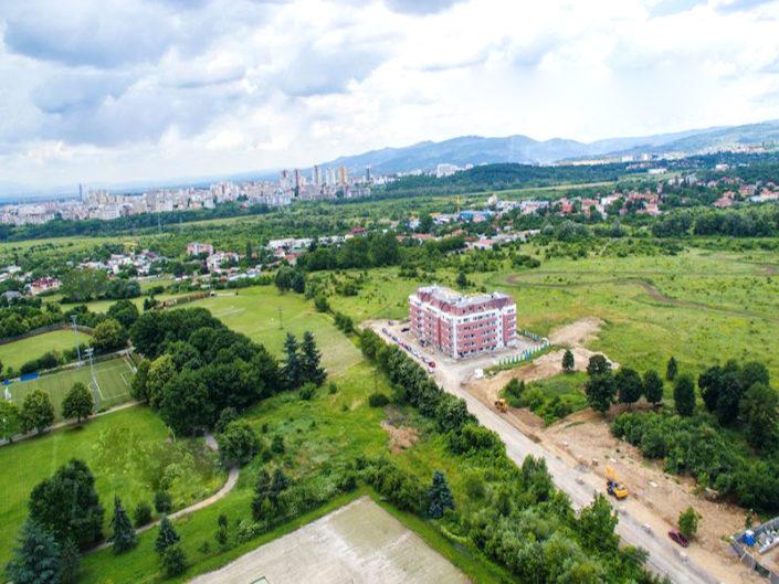 Ключарски услуги в Малинова долина - Ключар София
