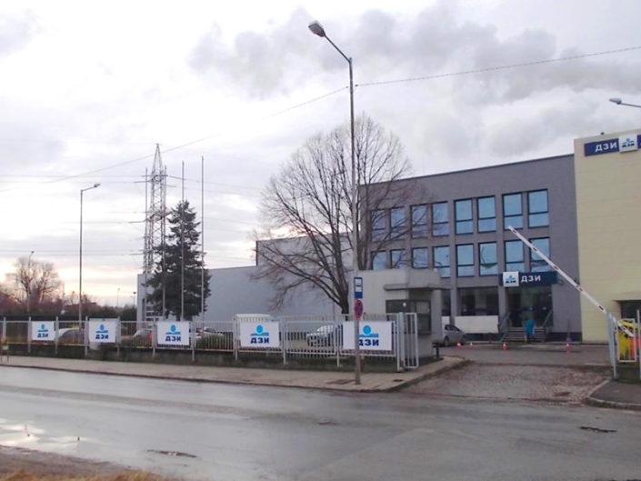 Ключарски услуги в Орландовци - Ключар София