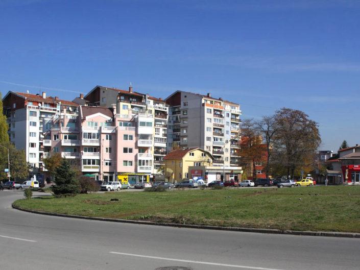 Ключарски услуги в Павлово - Ключар София