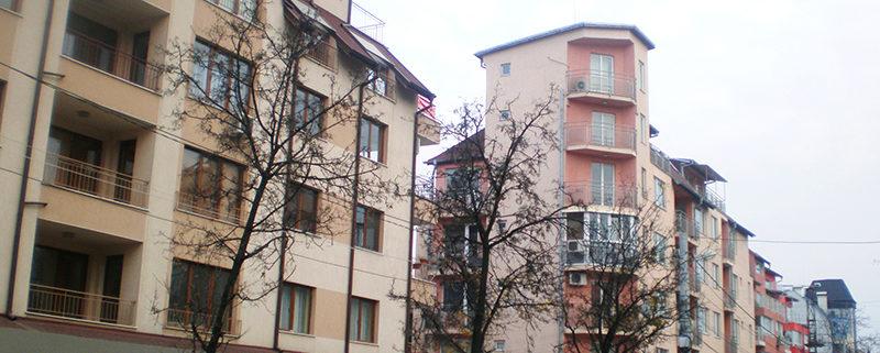 Ключарски услуги в Редута - Ключар София