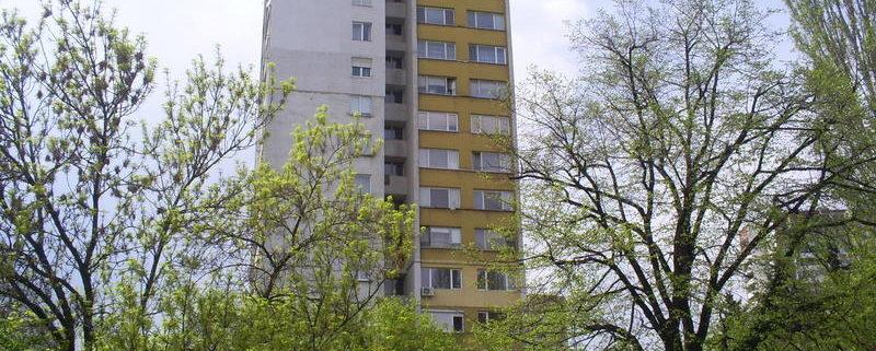 Ключарски услуги в Сердика - Ключар София