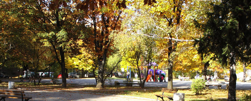 Ключарски услуги в Славия - Ключар София