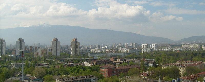 Ключарски услуги в Захарна фабрика - Ключар София